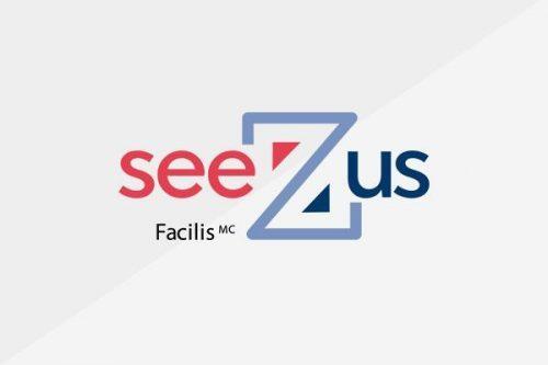 Logo de Seezus dans une boite